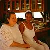 Our midwives:<br /> Karen H. Ehrlich, CPM