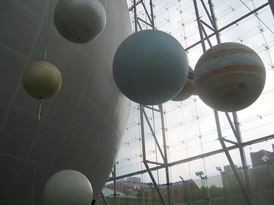 20060722_025