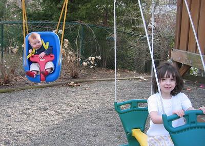 20080408_063