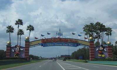 011-Disney2012-020