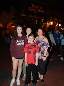 PhotoPass_Visiting_MK_408934235442