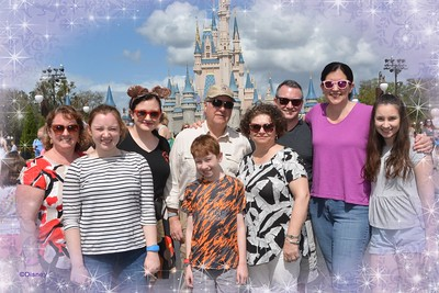 PhotoPass_Visiting_MK_409056931910
