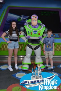 PhotoPass_Visiting_MK_409868969934