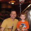 120-Disney2012-341