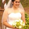 Mussett James Wedding 011 JPGdark