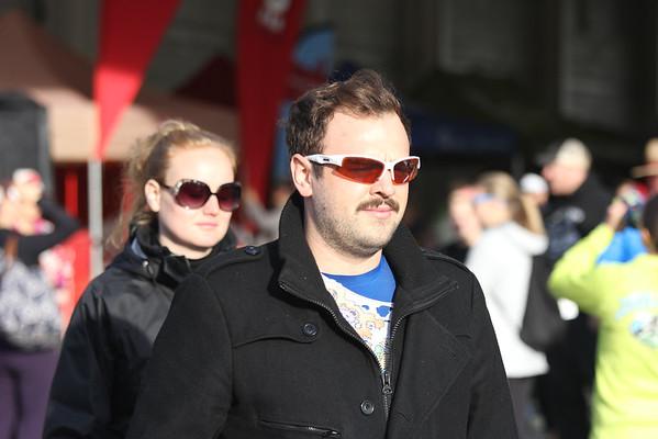 Mustache Dache 2014 Camera 2
