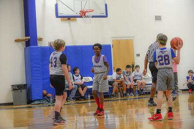 Mustang Basketball- 2018-01-27-BGA