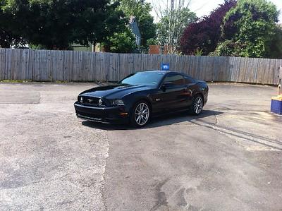 Mustang008-1