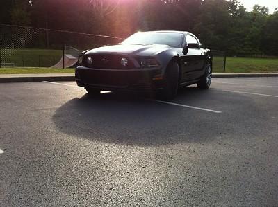 Mustang014
