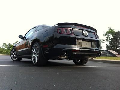Mustang011