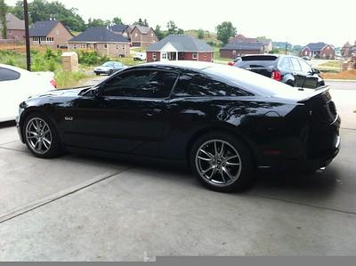 Mustang003-1