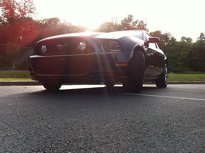 Mustang016