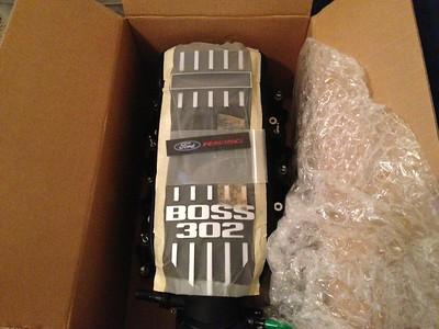 BossInt002