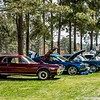 Mustangs Unlimited Car Show March Billywrightphoto - Mustangs unlimited car show 2018
