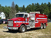 Boxborough Tender 67 - 2009 Kenworth/Pierce 1500/3000