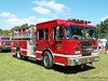 Pepperell Engine 5 - 2010 Spartan/4-Guys 1500/1000/30F