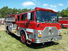 Fitchburg Engine 5 - 1982 Mack CF 1500/1000