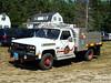 Lunenburg Engine 2 - 1989 GMC 300/150 (2012 Refurb by New England Truck Design)