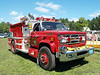 Ayer Engine 3 - 1988 GMC/E-One 1000/750
