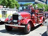 Lewiston, ME Engine 3 - 1935 Maxim