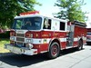 Essex Engine 1 - 2003 Pierce Contender 1250/500