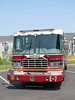 Hartford, CT Engine 7 - 2005 Ferrara 1500/500/50F (Photo #2)