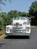New Haven Engine 15 - 1962 Seagrave 70th Anniversary Edition 750/300 (Photo #3)