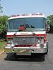 Wolcott, CT Engine 4 - 2007 American LaFrance 1500/750 (Photo #2)