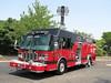 Windsor, CT (Wilson) Rescue 2 - 2010 Ferrara Igniter 1250/500/40F