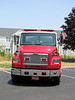 Wallingford, CT (North Farms Fire co.) Tanker 7 - 2002 Freightliner/4guys 2000 gallon (Photo #2)