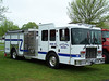 Scotland, CT Engine 116 2010 HME/Toyne 1250/750
