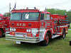 Southbridge, MA Engine 3 - 1973 Hahn 1000/1000 (Photo #2)