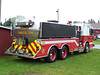 Sprague, CT Baltic Fire Co. Engine-Tank 124 - 2007 Spartan/Marion 1250/100/30F (Photo #3)