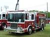 Foster, RI - 2002 HME/Ferrara 1000/400