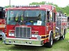 Killingly, CT Attawaugan Fire Co. Engine-Tank 162 - 2006 HME Silver Fox 1750/1250