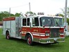 Brooklyn, CT Mortlake Fire Co. Engine-Tank-190 - 1995 Spartan Gladiator/Marion 1500/1200/30B