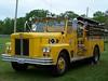 Milford, MA Engine 4 - 1971 Maxim S 1000/500