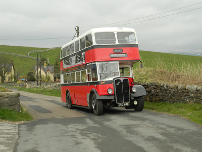 kirkby stephen running day 2012