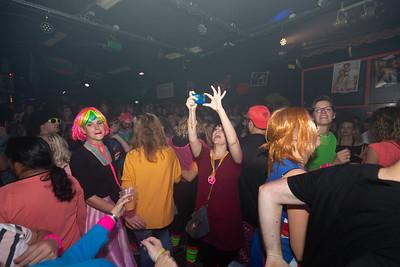 80's en 90's feest met #mentaltheo & #Jeroenpost.@RT122Flevoland feest voor goede doelen Stichting Tarpania's Hoeve en Stichting Bambihof in Swifterbant.door Wilco Steeneveld | ByWilco