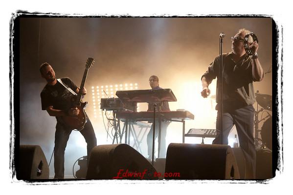 Pukema Rock 2010