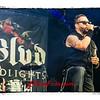 foto 0005 Daiblo Blvd Edwinfoto