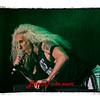 foto 0014 Twisted_Sister Edwinfoto