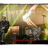 foto 0020 Twisted_Sister Edwinfoto