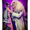 foto 0007 Twisted_Sister Edwinfoto
