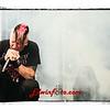 foto 0016 Hellyeah Edwinfoto