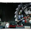 foto 0004 WASP-Edwinfoto