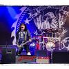 foto 0009 WASP-Edwinfoto