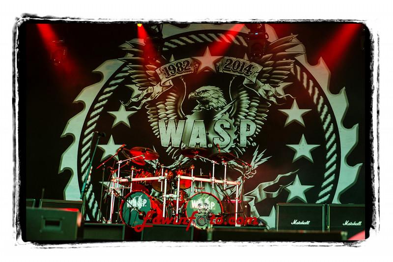 foto 0001 WASP-Edwinfoto