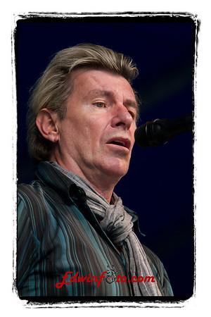 Paul Michiels @ Parkies Sint-Niklaas