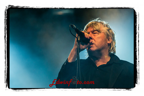 Arno @ Puurs Live 2014